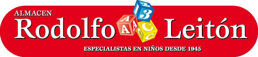 16-LOGO-RODOLFO-LEITON
