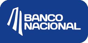 2-BANCO-NACIONAL-AZUL