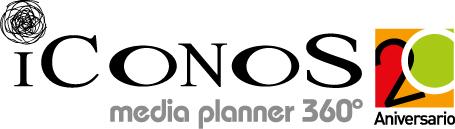 21-LOGO-ICONOS_02