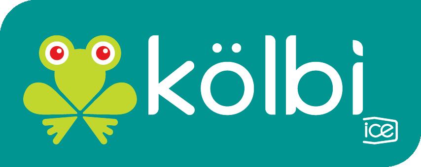 3-LOGO-kOLBI