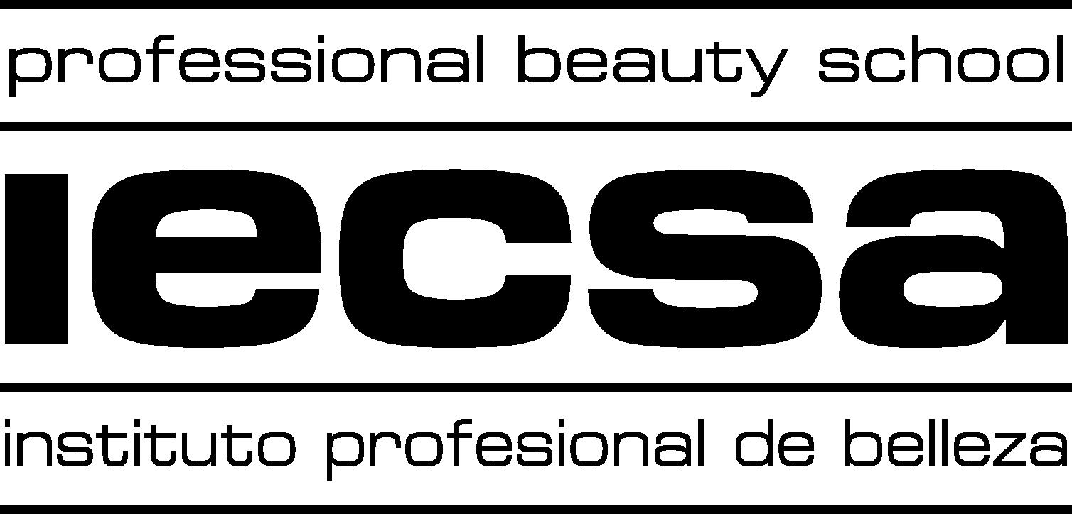 4-LOGO-IECSA