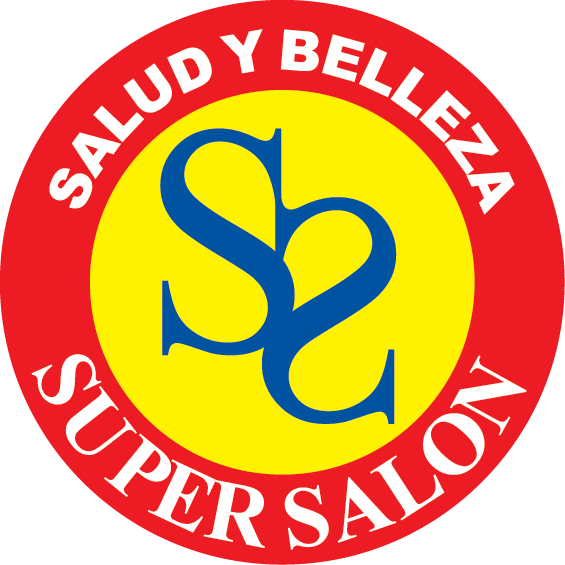 5-LOGO-SUPER-SALON