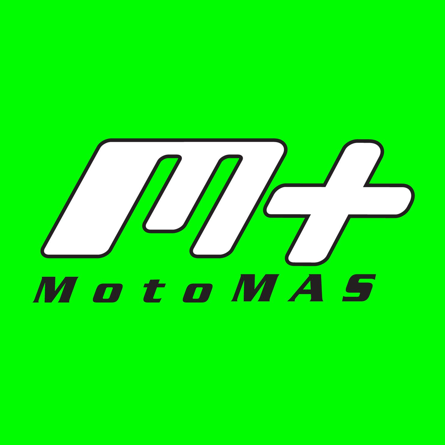 M-logo-RGB