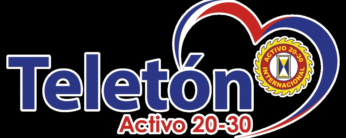logo-teleton-2014