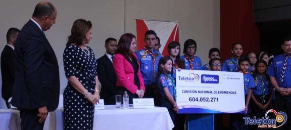 Foto Conferencia Presidencia pagina Web. copy