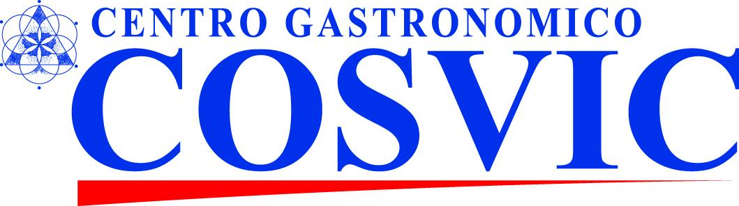 LOGO-CENTRO-GASTRONOMICO
