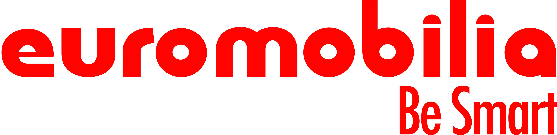 Logo_Euromobilia_Be-Smart