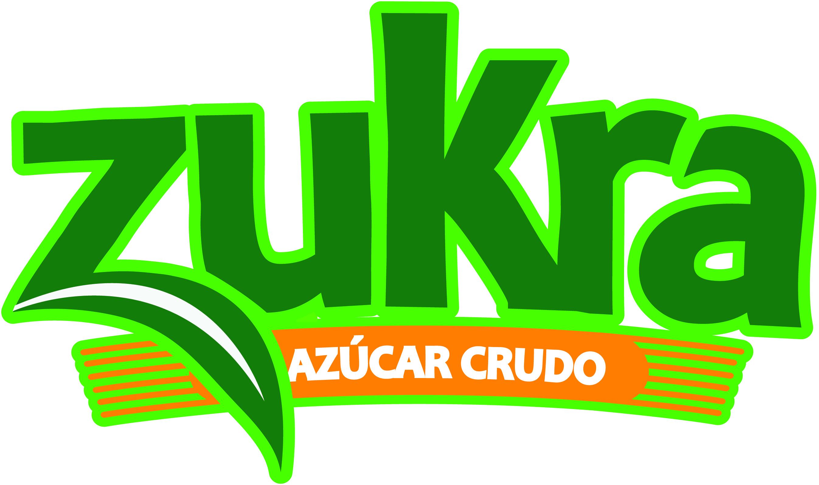 Zukra-editable-1