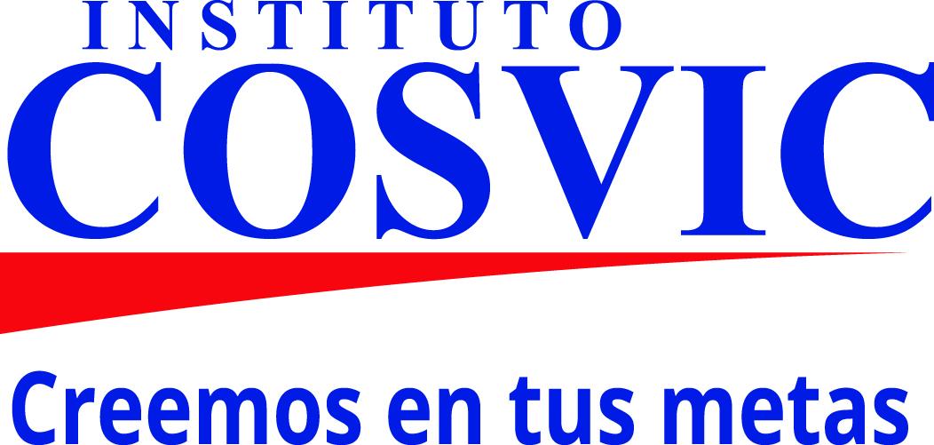 logo-cosvic