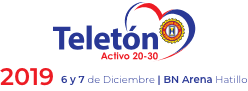 teleton_logo_mobile
