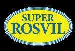 SUPER ROSVIL