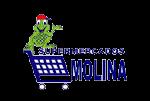 SUPERMERCADOS MOLINA